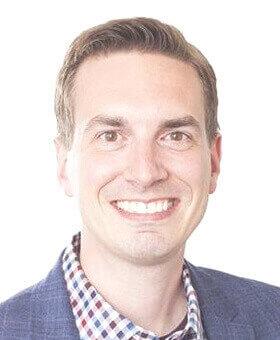 Matt Ramella