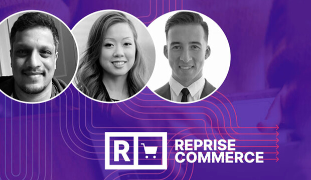 Reprise Commerce Canada expands team to better integrate media and sales